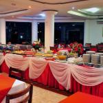 Foto de Iguassu Holiday Hotel