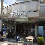 Fiore Helados Premium