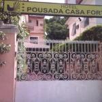 Photo of Pousada Casa Forte