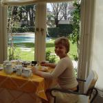 Foto di Grand Hotel Villa Medici