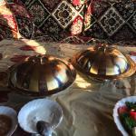 صورة فوتوغرافية لـ Saudi Kitchen