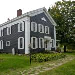 Bunker Hill Inn