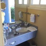 Photo of Monterey Bay Lodge