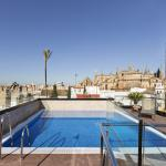 Photo of Hotel Casa 1800 Sevilla