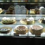 Photo of Cafe Danica