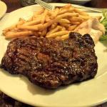 steak joke