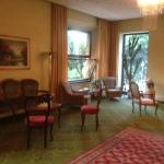 Photo of Alba Hotel