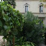 Foto di Salerno Hotel