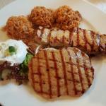 Hellas griech. Restaurant Zur Kastanie