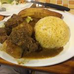 Photo of Vicente's Restaurante