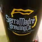Sierra madre brewing co.