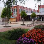 Photo of Villa Green