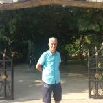 Photo of Club Hotel Turkuaz Garden