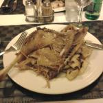 Photo of Restaurant Riviera
