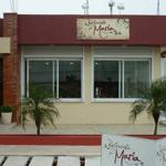 Zdjęcie Restaurante Da Maria