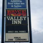 Foto di Americas Best Value Inn & Suites-Bryce Valley