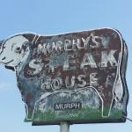 Foto di Murphy's Original Steak House