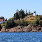 Photo de Morning In Maine Boat Tour