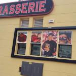 Photo of Restaurant La Brasserie