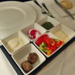 Foto de Restaurant Brunig