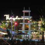 Window View - Universal's Cabana Bay Beach Resort Photo