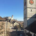 Photo de Hotel Kronenhof