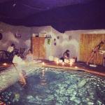 Anahata Springs Spa and Retreat Foto