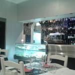 Restaurante Gilson