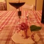 Foto de Osteria al Torrione