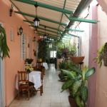 Photo of Hostal Javier y Katia