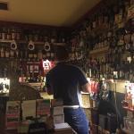 Photo de O'Loclainn's Pub