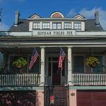 Photo de Elysian Fields Inn