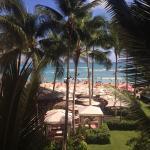Royal Hawaiian Hotel Foto