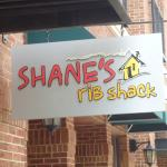 Shane's Rib Shack의 사진