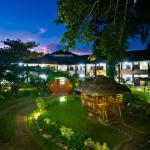Photo de Balay Tuko Garden Inn