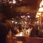Photo de Alto Jazz Cafe