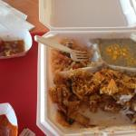 صورة فوتوغرافية لـ Atilano's Mexican Food