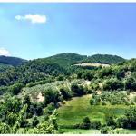 Il Borgo di Messenano Foto