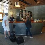 H2 Hotel Foto