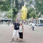 Golden Peacock Travel & Tours