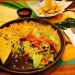 Photo of El Tapatio Mexican Restaurant