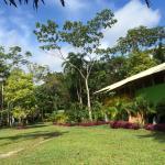 Photo de The Hummingbird Retreat Center