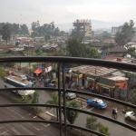 Foto di Hotel Soramba