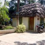 Thotathu Viruthu