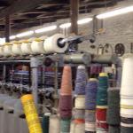 Cushendale Woolen Mill