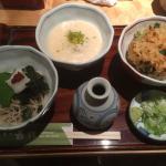 Foto de Jinsaku