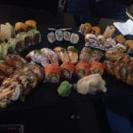 Family Sushi