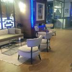 Foto de Inside Hotel Sisli