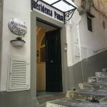 Photo of Residenza Pansa
