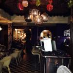 Foto de Hotel Matuchi